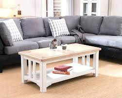 round oak end table round oak coffee table vanessadore com