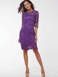 lace dresses modern lace dresses tbdress
