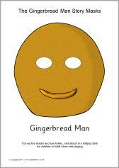 62 best book the gingerbread man images on pinterest christmas