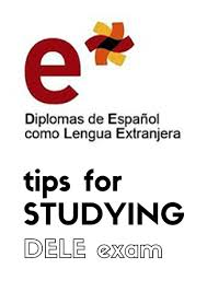 How To Say Living Room In Spanish by Do U0027s And Dont U0027s Preparing For The Dele Sunshine And Siestas
