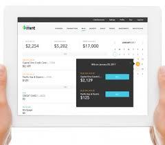 Help Paying Light Bill Mint Bill Pay Bill Reminders Bill Tracking Online Bill Payment