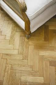 oak aged pre o parquet block oaw 280 wood