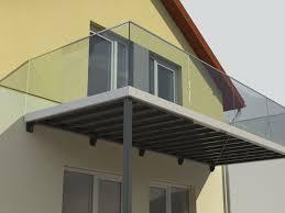 balcony and railing 3d model cgtrader