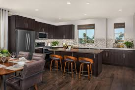 Kitchen Cabinets Santa Ana New Homes For Sale In Santa Ana Ca Lotus Community By Kb Home