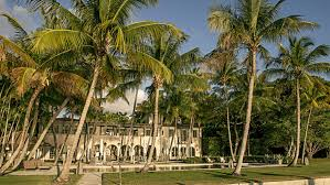 Ex Machina Mansion by Phil Collins Buys Jlo U0027s Former Miami Beach Mansion For 33 Million