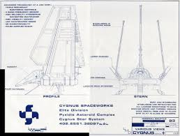 star wars lambda class shuttles blueprints exterior set blueprints