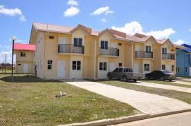 House Plans Trinidad And Tobago internetunblock