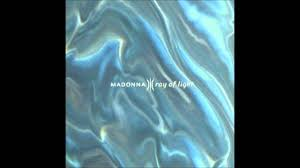 Pics Of Light by Madonna Ray Of Light Full Ending Version Join Https Www