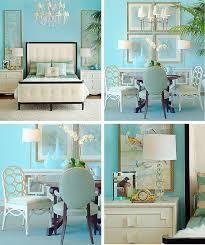 tiffany home decor 60 best tiffany blue images on pinterest bedroom decor bedrooms
