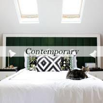 modern bedroom decorating ideas contemporary bedroom decorating ideas coryc me