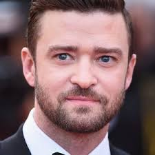 Justin Timberlake May Meme - all the versions of justin timberlake s it s gonna be may memes