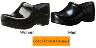Comfort Shoes For Standing Long Hours Best Shoes For Metatarsalgia Comfortable Shoe Guide