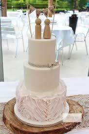 147 best wedding cakes images on pinterest wedding cake