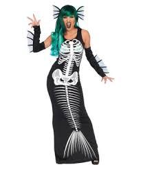 Mermaid Costume Halloween Mermaid Costumes Nice Mermaid Dress U0026 Kids U0026 Adults
