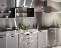 Nh Kitchen Cabinets Laudable Picture Of Kitchen Door Handles Splendid Kitchen Work