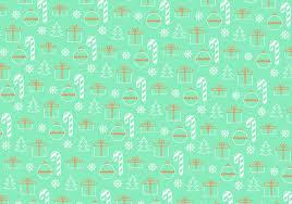 christmas pattern christmas pattern background 110686 welovesolo