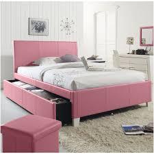 chambre ado moderne les 20 meilleures idées pour une décoration de chambre d u0027ado unique