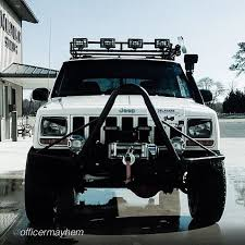 jeep grand xj pin by bailey stafford on xj jeeps