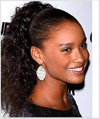 hairstlye of straight back straight back hairstyle in south africa dhairstyles