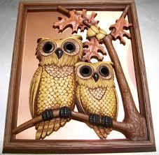 owl home decor target best idea to make owl home decor