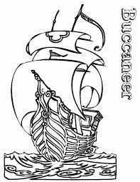 viking ship coloring page viking ship coloring page animal pages of kidscoloringpage org