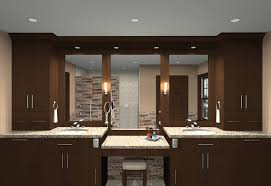 Remodeling Small Bathroom Bathroom Remodeling Design Photo Of - Bathroom remodeling design