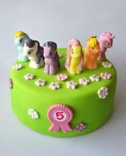 pony cake my pony cake ebay