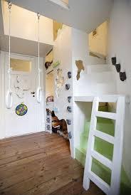 Kids Room Designs 66 Best Boys U0027 Room Images On Pinterest Boy Bedrooms Big Boy