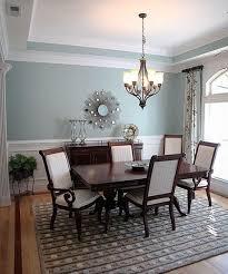download dining room wall paint ideas mojmalnews com