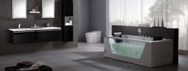 eago canada luxury bathroom products