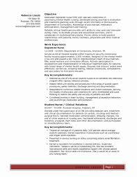student nurse practitioner resume exles best of psychiatric nurse practitioner sle resume resume sle
