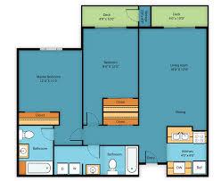 apartments in everett wa rentcafe