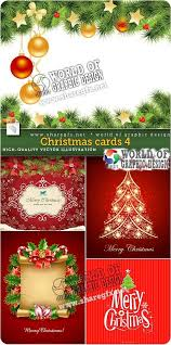 Xmas Designs For Cards 19 Best Card Inserts Images On Pinterest Christmas Ideas Card