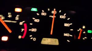 honda check engine light 2001 honda accord v6 check engine light youtube