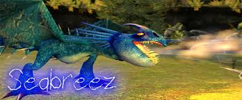 dragon signature closed dragons