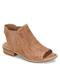 womens boots extended sizes sofft s extended size shoes dillards