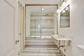 inexpensive bathroom tile ideas bathroom bathroom shower tile ideas square shower faucet
