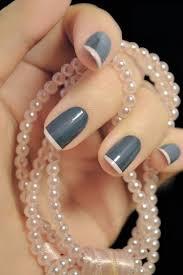 latest u0026 beautiful nail art designs ideas for girls