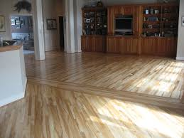 Images Of Hardwood Floors Classic Hardwood Floors Missoula What To Expect