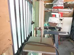 Woodworking Machines For Sale In South Africa by Woodworking Machines Sale South Africa Online Woodworking Plans