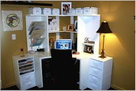 home office design ideas work from small room designs for spaces