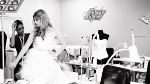 wedding dress alterations near me alterations syracuse new york co
