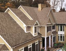pros and cons of gable roofing angie u0027s list
