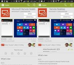 play store 4 5 10 apk play store si aggiorna alla versione 4 5 10 tante novità e