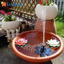 online get cheap decorative water pumps aliexpress com alibaba