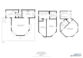 three bedroom house plans three bedroom floor plans lovely 1 bed house plans 3 bedroom house