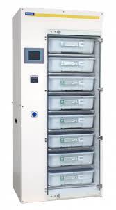 Endoscope Storage Cabinet Endoscope Drying Cabinets Gallay Medical U0026 Scientific