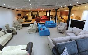 Custom Made Sofas Uk Sofa Factory Outlet Wolverhampton Custom Handmade Sofas