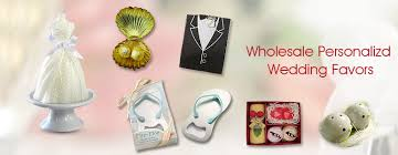bulk wedding favors cheap wedding favors in bulk personalized wedding favors bulk sale