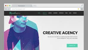 anatomy of onepage website and how to make a perfect one with